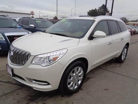 Deanda Auto Sales >> Cars For Sale In South Sioux City Ne De Anda Auto Sales