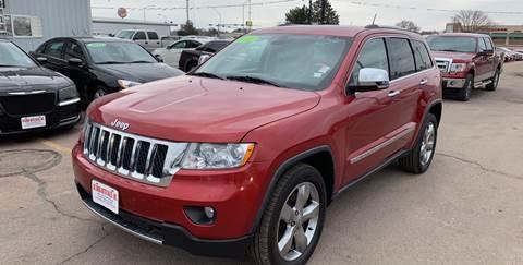 Deanda Auto Sales >> De Anda Auto Sales Car Dealer In South Sioux City Ne