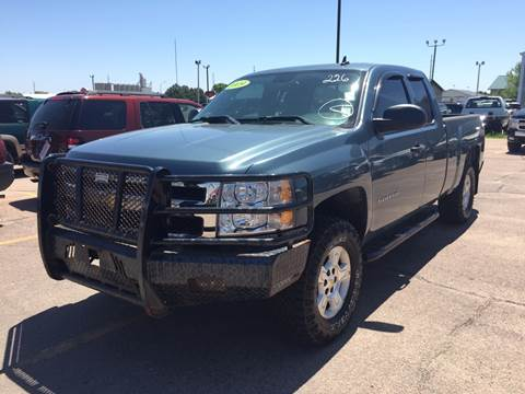 Deanda Auto Sales >> Pickup Truck For Sale In South Sioux City Ne De Anda Auto Sales