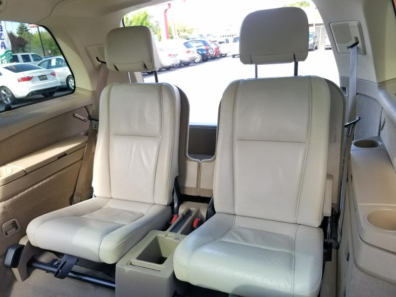 2008 Volvo XC90 3.2 4dr SUV w/ Versatility and Premium Package - Boise ID