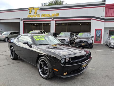 Tt Auto Sales >> Used Cars Boise Used Pickup Trucks Boise Id Eagle Id Tt Auto