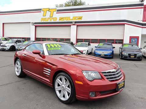 Tt Auto Sales >> Tt Auto Sales Llc Used Cars Boise Id Dealer