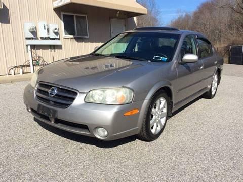 Worksheet. Cars For Sale Mahopac NY  Carsforsalecom