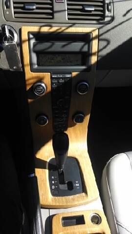 2008 Volvo S40 2.4i 4dr Sedan - Mahopac NY