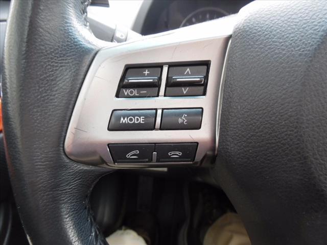 2012 Subaru Legacy AWD 2.5i Limited 4dr Sedan CVT - J. City TN