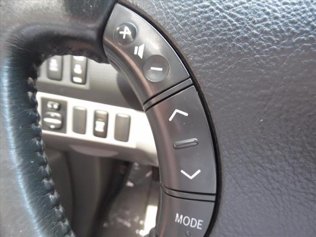 2005 Toyota Tacoma 4dr Double Cab V6 4WD SB - Johnson City TN