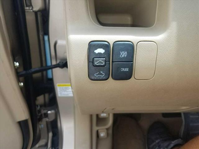 2006 Honda CR-V AWD EX 4dr SUV w/Automatic - J. City TN
