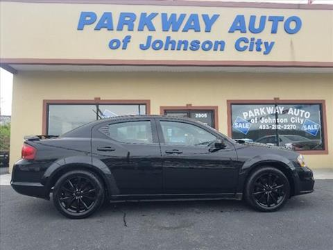 Used Cars Johnson City Tn >> Best Used Cars Under 10 000 For Sale In Johnson City Tn