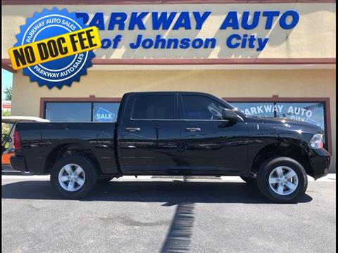 Used Cars Johnson City Tn >> Used Cars Bristol Used Pickup Trucks Bristol Tn Johnson City Tn