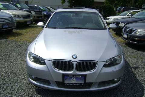 2009 BMW 3 Series for sale in Lanham, MD