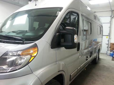 2014 RAM ProMaster City Cargo for sale in Nampa, ID