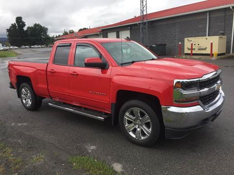Used pickup trucks for sale in mansfield pa carsforsale - Craigslist quad cities farm and garden ...