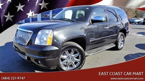 Land Rover Allentown >> East Coast Car Mart – Car Dealer in Allentown, PA