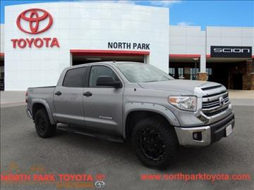 toyota tundra for sale roanoke rapids nc. Black Bedroom Furniture Sets. Home Design Ideas
