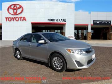 used toyota camry for sale connecticut. Black Bedroom Furniture Sets. Home Design Ideas