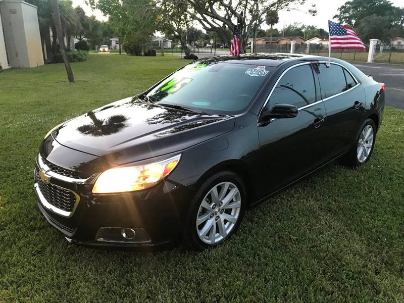 2014 CHEVROLET MALIBU LTZ 4DR SEDAN W1LZ charcoal 2014 chevrolet malibu sport this vehicle is ex