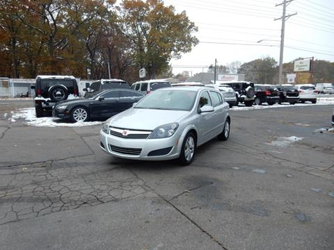 2008 Saturn Astra for sale in Mishawaka, IN