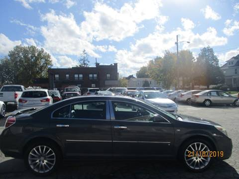 2007 Saturn Aura for sale in Bloomington, IL