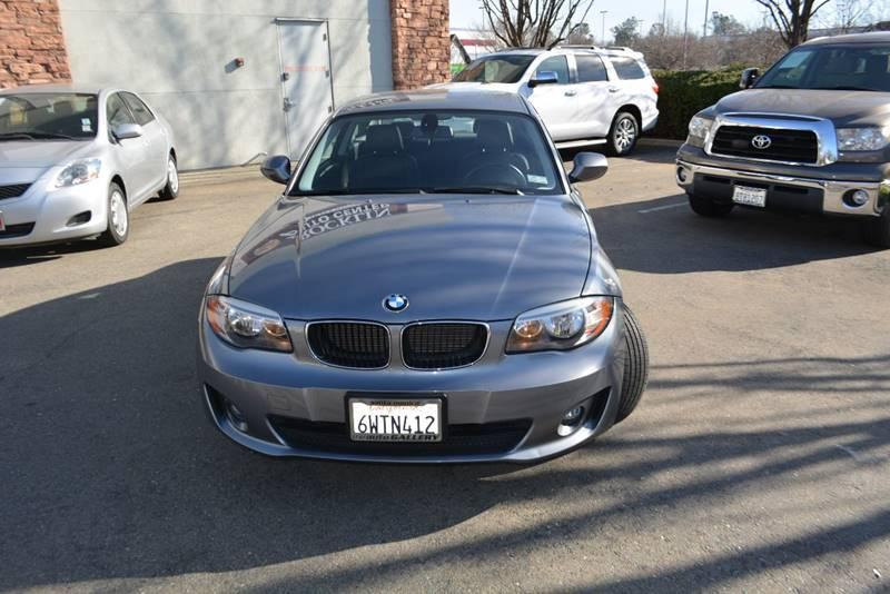Used BMW Series For Sale CarGurus - 2007 bmw 128i