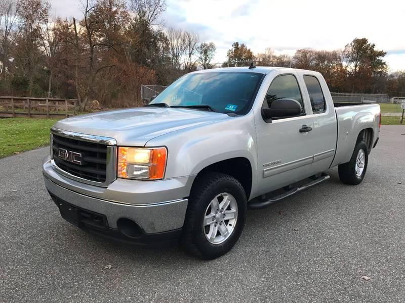 Gmc Used Cars Pickup Trucks For Sale Lambertville Unusual Imports LLC