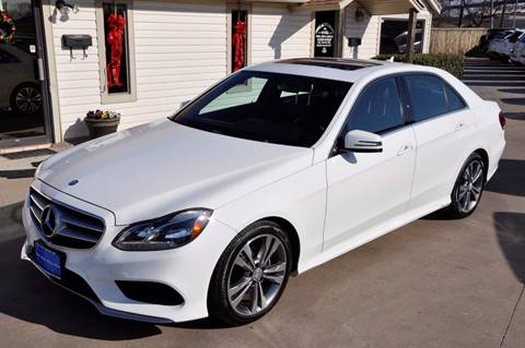 Kell auto sales inc used cars wichita falls tx dealer for Mercedes benz wichita falls