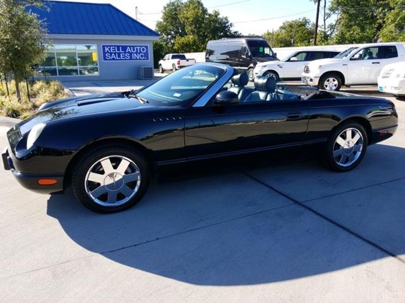 Ford House Wichita Falls Tx >> Kell Auto Sales Inc Car Dealer In Wichita Falls Tx