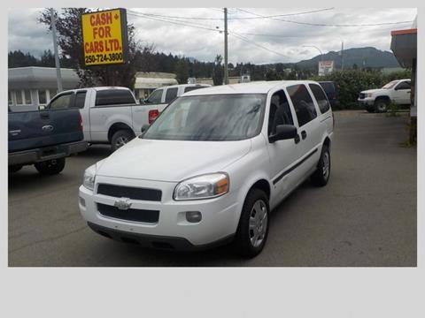 Cash For Cars Vancouver >> Cashforcar Ca Used Cars Vancouver Cash For Your Cars Vancouver V5l1t5