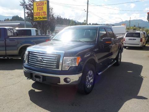 Cash For Cars Vancouver >> Cash For Cars Vancouver Cashforcar Ca Vancouver Bc