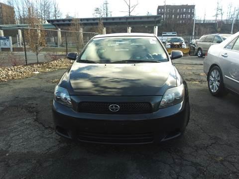 Scion Tc For Sale In Massachusetts Carsforsale Com