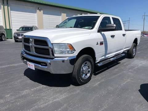pickup trucks for sale in martinsburg wv. Black Bedroom Furniture Sets. Home Design Ideas