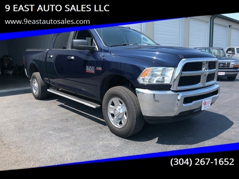 Trucks For Sale In Wv   Best Upcoming Car Information