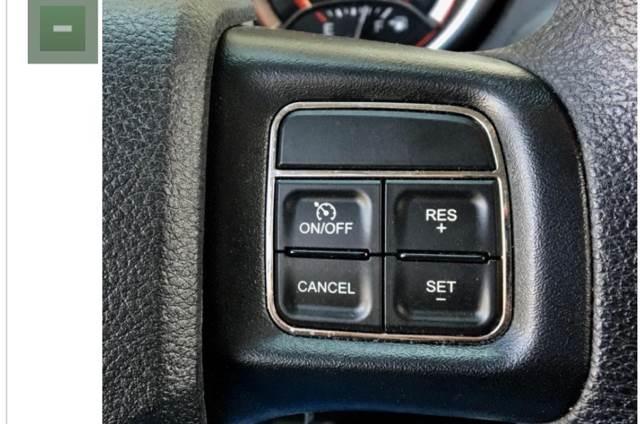 2017 Dodge Journey SXT 4dr SUV - Lilburn GA