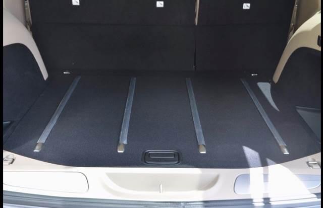 2017 Jeep Grand Cherokee 4x2 Limited 4dr SUV - Lilburn GA