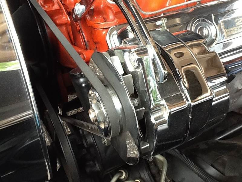 1964 Chevrolet El Camino Chevelle  - Troutman NC