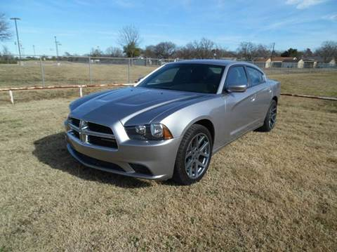 2014 dodge charger for sale in dallas tx. Black Bedroom Furniture Sets. Home Design Ideas