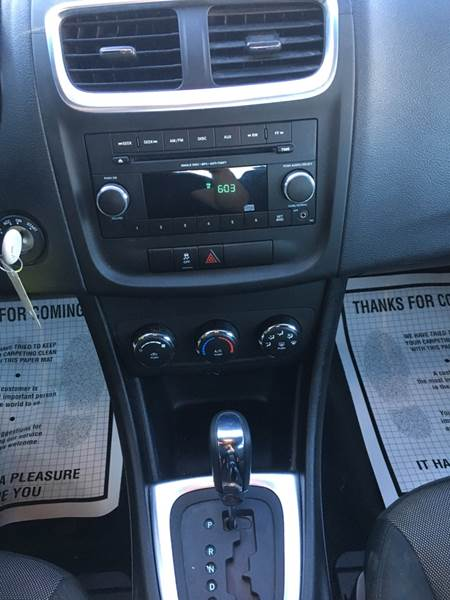 2013 Dodge Avenger Stereo System Manual Today Manual Guide Trends