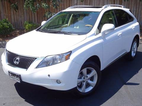 pkg leather htm touring rx for nav suv used lexus hill richmond sale on roof