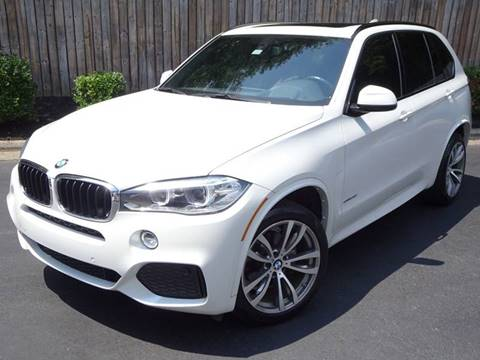 Is A Bmw A Foreign Car >> Mich S Foreign Cars Hickory Nc Inventory Listings