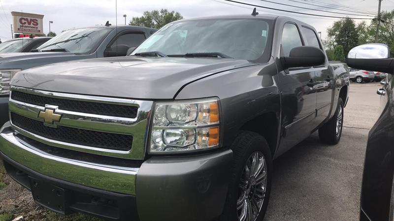 Doug Dawson Motor Sales Buy Here Pay Here Used Cars Mount