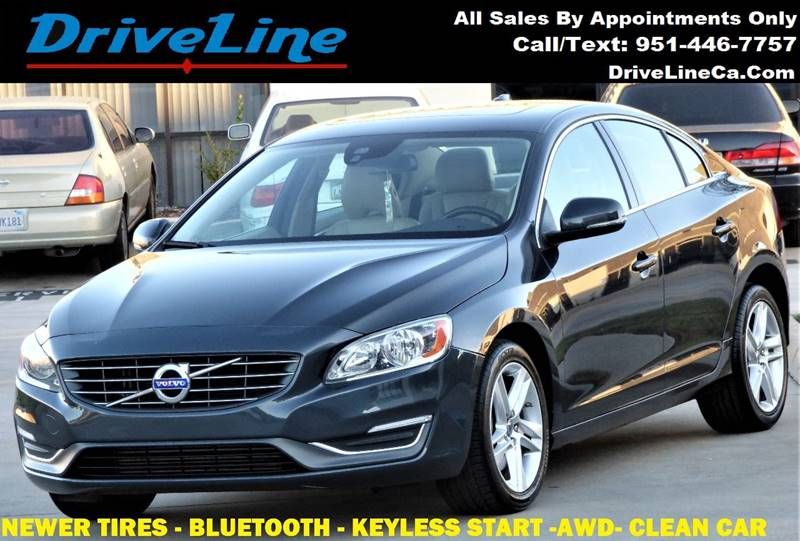 details sales nc in for inventory randleman at volvo victory sale auto