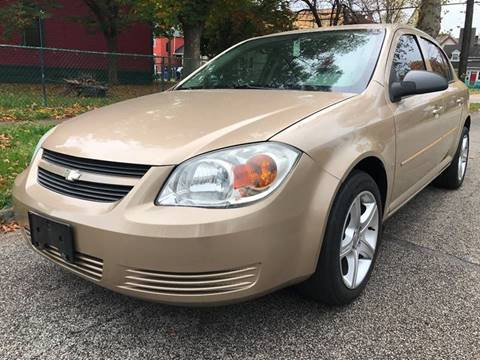 2006 Chevrolet Cobalt for sale in Cleveland, OH