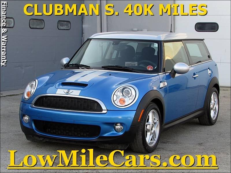 A1 Auto Sales - Used Cars - Burr Ridge IL Dealer