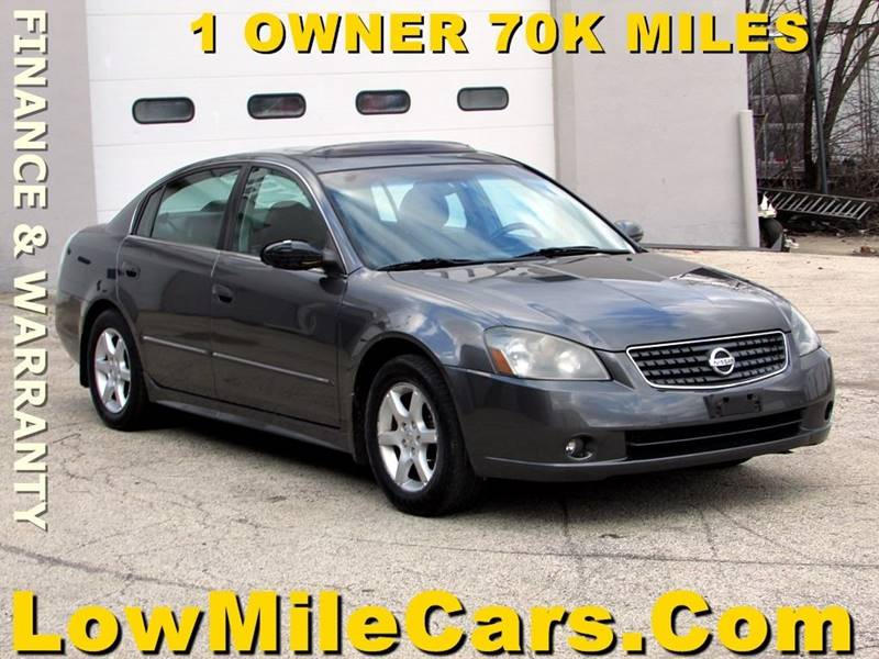 2005 nissan altima owner guide image collections