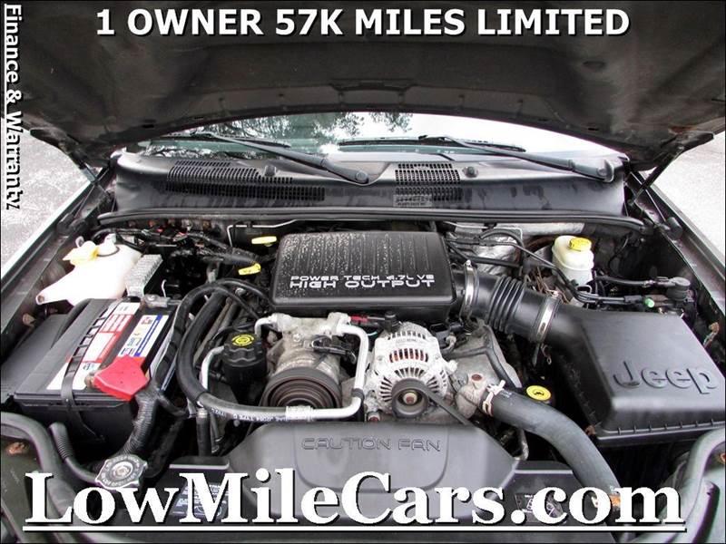 A1 Auto Sales   Burr Ridge IL, 60527
