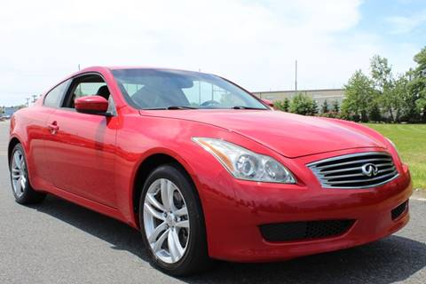 Used 2010 infiniti g37 for sale - Infiniti g37 red interior for sale ...