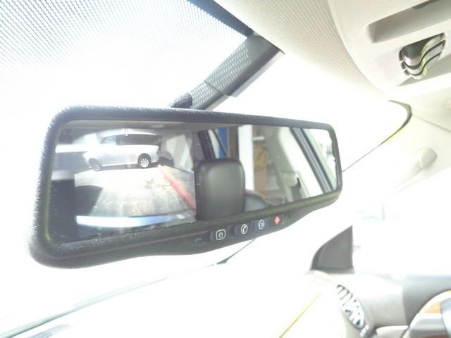 2011 Buick Enclave CXL-1 4dr SUV w/1XL - Redford MI