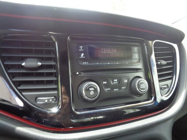 2015 Dodge Dart SXT 4dr Sedan - Redford MI