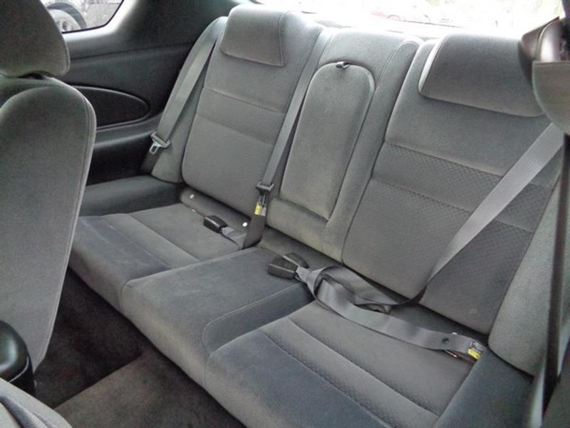 2006 Chevrolet Monte Carlo Detroit Used Car for Sale