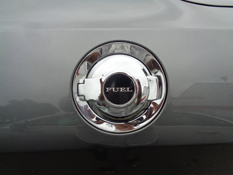 2011 Dodge Challenger car for sale in Detroit