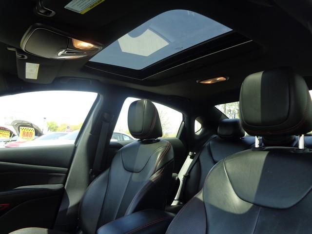 2014 Dodge Dart GT 4dr Sedan - Redford MI